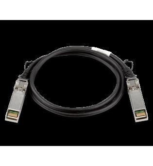 Пасивен 10GBase-X SFP+ кабел за директна връзка D-Link DEM-CB100S