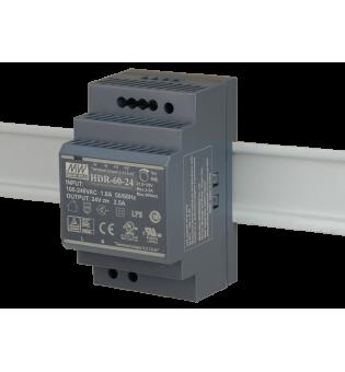 Електрически предпазител D-Link DIS-H60-24