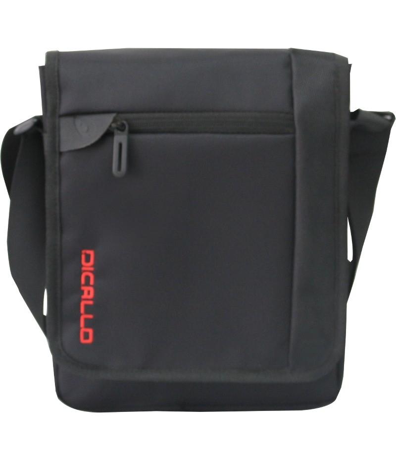 Чанта за таблет DICALLO LLM9620R1 10-инча