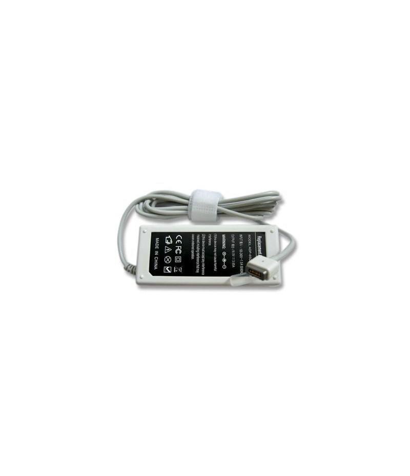 LVSUN Зарядно за лаптопи APPLE (60W)