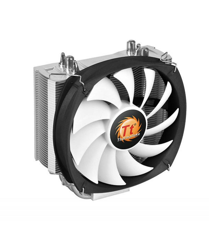 Охладител за Intel/AMD процесори Thermaltake Frio Silent 14 CL-P002-AL14BL-B
