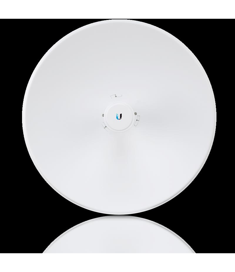 Секторна антена Ubiquiti PowerBeam 5AC Gen2 PBE-5AC-GEN2