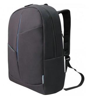 Dicallo LLB9913-16 Notebook Backpack black-blue