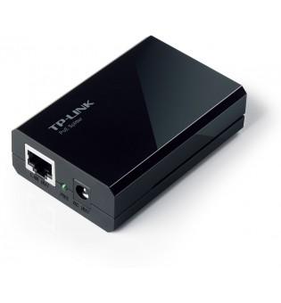 Gigabit PoE Splitter Adapter TP-Link TL-PoE10R