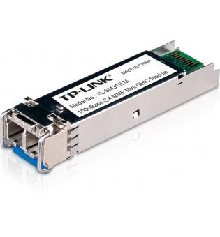 MiniGBIC модул TP-Link TL-SM311LM